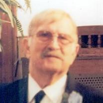 Dennis M. Dance