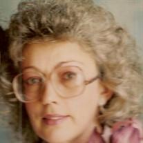 Judi L. Badgley