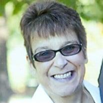 Elizabeth A. Keller