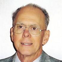 Neil R. Krisher