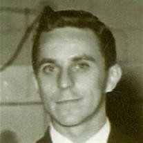 Robert K. Jarvis