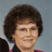 Lois E. Dale Hite