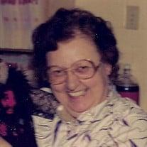 Phyllis A. Broadwater