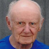 Richard Poczkalski