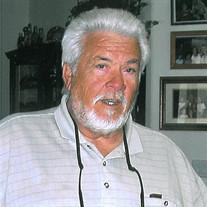 Alfred Louis Zembik