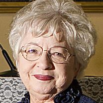 Rosalinde Rosemary Clinton