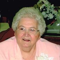 Mary Lou  Nichols