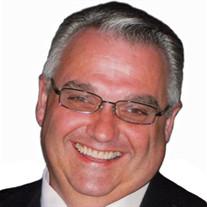 Michael C. Vincent