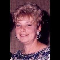 Kathleen Frances Glowacki