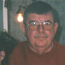 Thomas R. Friel