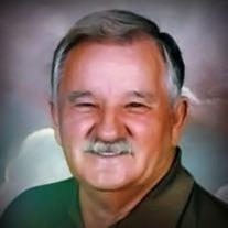 Bobby Gene Howell, 77, of Middleton, TN