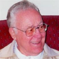 William J. Martin Jr.