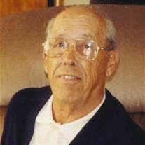 Donald F. Riedel