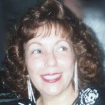 Mrs. Linda E. Schwegel