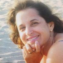 Maria Russo