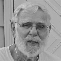 Bob D Gehring