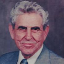 Willard  Reiner