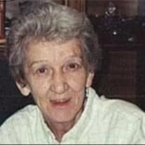 Barbara  Mauck