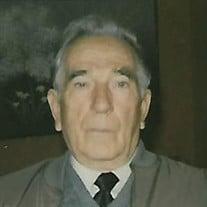 Vasiliy Penkalskiy