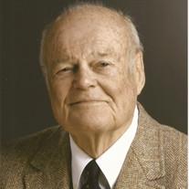 James C. Duffus