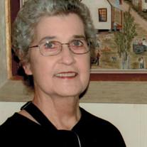 Mary Alice Neal