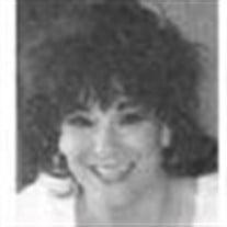 Mrs. Marilee Horst
