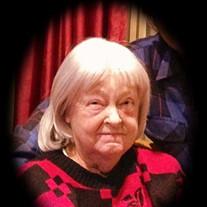 Janice L. (Gallatin) Long