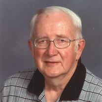 Richard Joseph Pierzyna