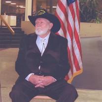 Jerry  G. Howard