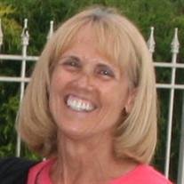 Deborah S. McKeehan