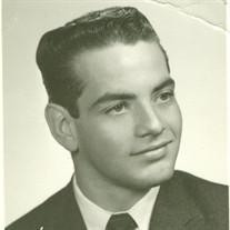 Douglas K. Coker