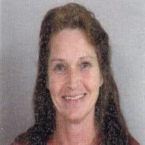 Lisa Lynn Boothe