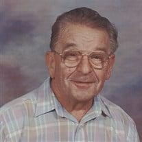 John  A  Hallman