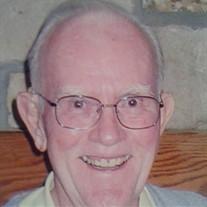 KEYLON W. CLARKE