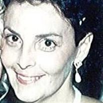 Pamela J. Dando