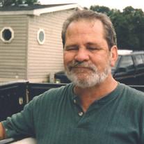 Mr. Jerry  O.  Lathem