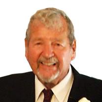 Richard Warren Spisak