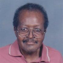 Mr.  Carl Thomas Lyons