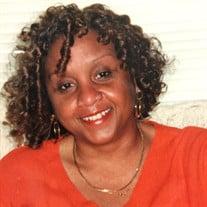Patricia  Jester