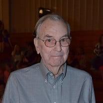Leopal Busick