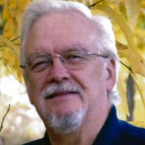 Merlin Witt