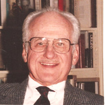 Edward Rutka