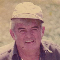 Charles Coastline Charlie Gilliam