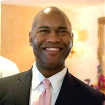 Kevin Eugene Steele