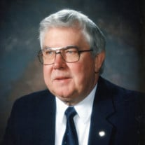 Keith  William Kruger