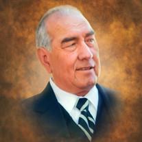 Gabriel Gutierrez Araiza