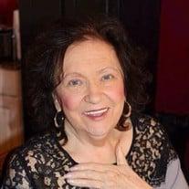 Louise Kirk