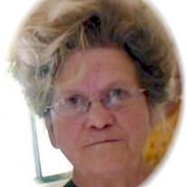 Ida  Howard