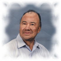 Felix Humberto Vanegas