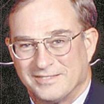 Paul E. Heltzel